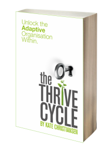 the-thrive-cycle-book